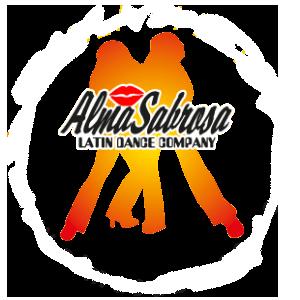 Scuola di salsa Almasabrosa